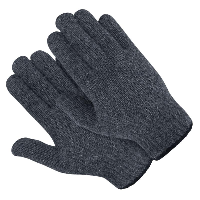 перчатки протектор спец